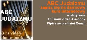 _ABCJudazimuprzycisk1